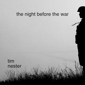 Tim Nester 歌手頭像