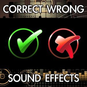 Finnolia Sound Effects