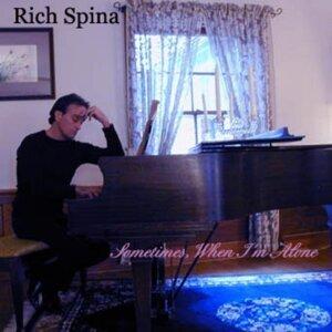 Rich Spina 歌手頭像