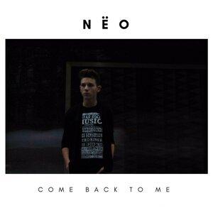 Neo 歌手頭像
