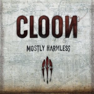 Cloon
