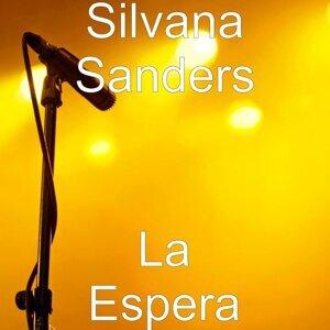 Silvana Sanders 歌手頭像
