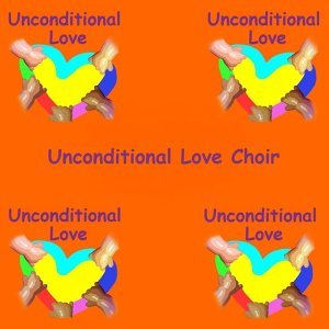 Unconditional Love Choir 歌手頭像