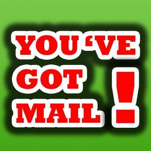 You Got Mail 歌手頭像