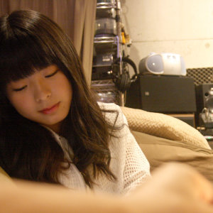 Nagisa 歌手頭像