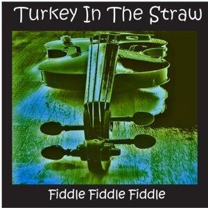 Fiddle Fiddle Fiddle 歌手頭像