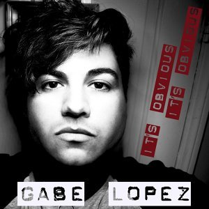 Gabe Lopez 歌手頭像