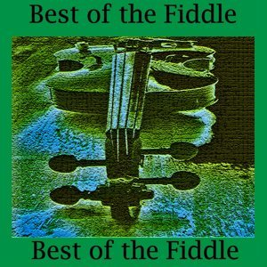 Best of the Fiddle 歌手頭像