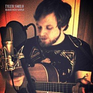Tyler Smilo 歌手頭像
