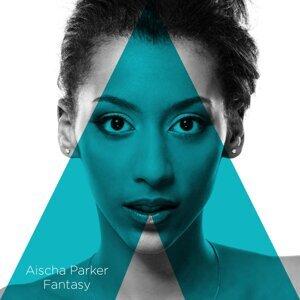 Aischa Parker 歌手頭像