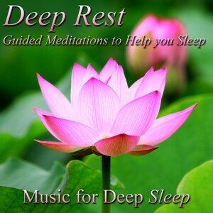 Music for Deep Sleep 歌手頭像