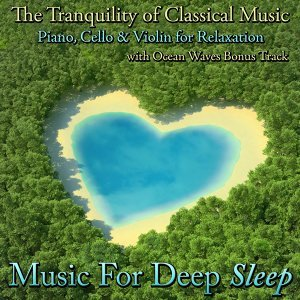 Music for Deep Sleep