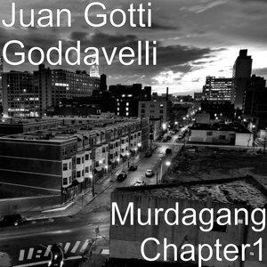 Juan Gotti Goddavelli 歌手頭像