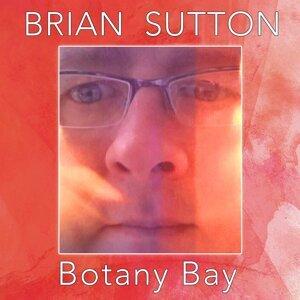 Brian Sutton 歌手頭像