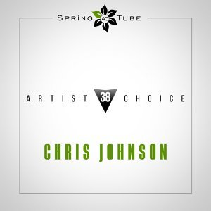 Chris Johnson 歌手頭像