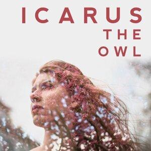 Icarus The Owl 歌手頭像