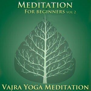 Vajra Yoga Meditation 歌手頭像