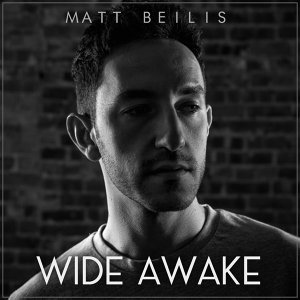 Matt Beilis 歌手頭像