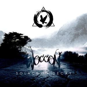 Woccon