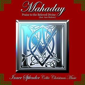 Inner Splendor Celtic Christmas Music 歌手頭像