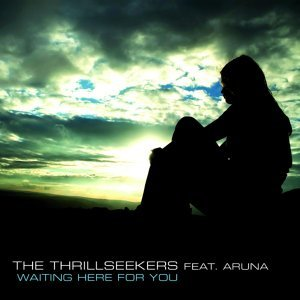 The Thrillseekers Feat Aruna 歌手頭像