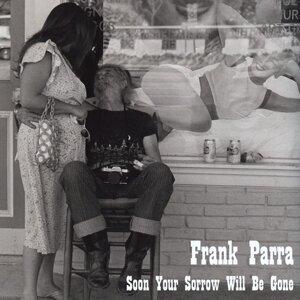 Frank Parra