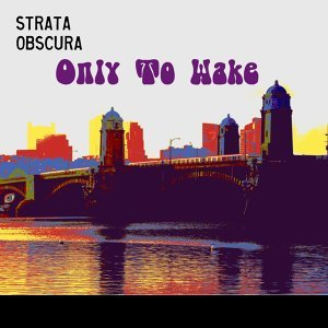 Strata Obscura 歌手頭像