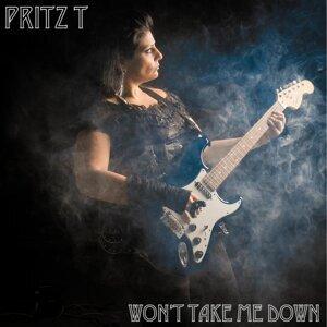 Pritz T 歌手頭像