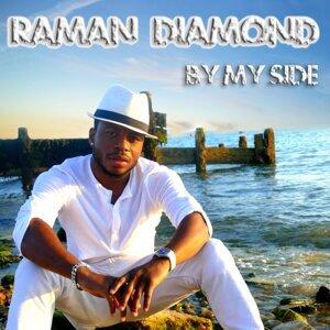 Raman Diamond 歌手頭像