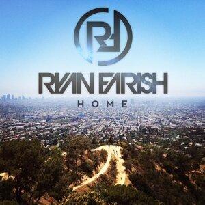 Ryan Farish 歌手頭像