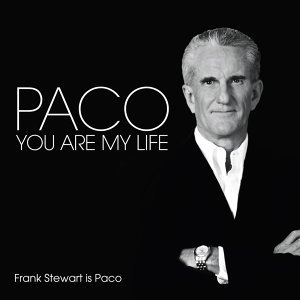 "Frank ""Paco"" Stewart 歌手頭像"