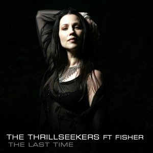 The Thrillseekers Feat Fisher