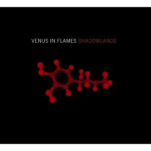 Venus In Flames