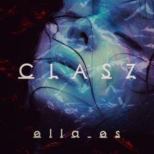 Clasz 歌手頭像