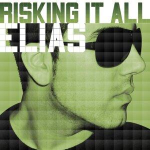 Elias Manuel 歌手頭像