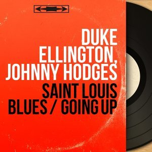 Duke Ellington, Johnny Hodges 歌手頭像