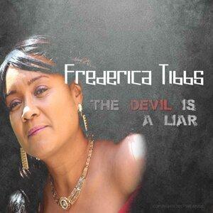 Frederica Tibbs 歌手頭像