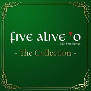 Five Alive O