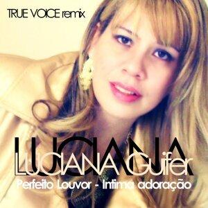 Luciana Guifer 歌手頭像