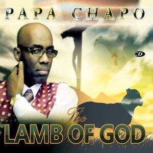 Papa Chapo 歌手頭像