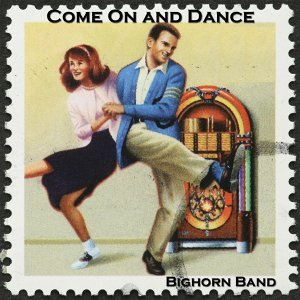 Bighorn Band 歌手頭像