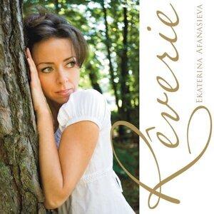 Ekaterina Afanasieva 歌手頭像