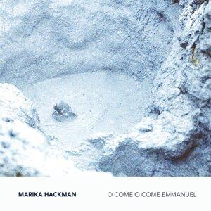 Marika Hackman 歌手頭像