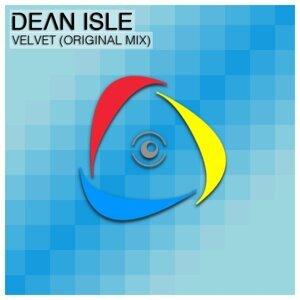 Dean Isle 歌手頭像