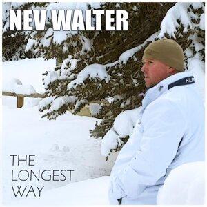 Nev Walter 歌手頭像