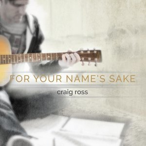 Craig Ross 歌手頭像