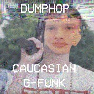 Dumphop 歌手頭像