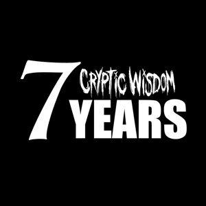 Cryptic Wisdom 歌手頭像