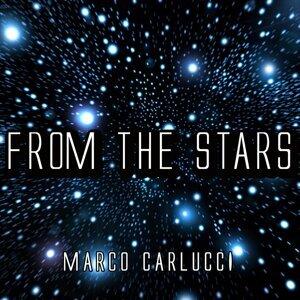 Marco Carlucci 歌手頭像