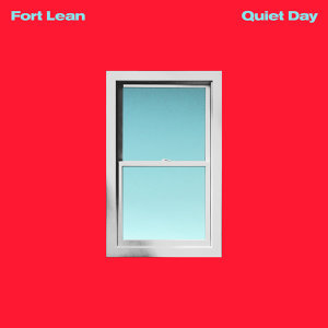 Fort Lean 歌手頭像
